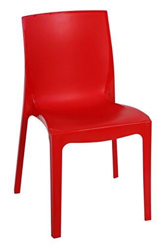 Adirondack Chair Full Cushion - 6