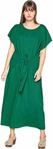 221dc58b927 Shopping  25 to  50 - Roamans - Plus-Size - Women - Clothing