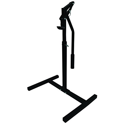 Lever Lift Stand : Extreme max  snowmobile lever lift stand in dubai