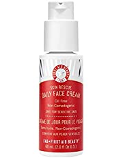 First Aid Beauty Skin Rescue Daily Face Cream, 60ml