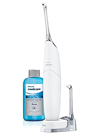 Philips Sonicare Airfloss Flosser Dental Toothbrush Ideal Gift For All Occasions Air & Water Flossers Oral Care