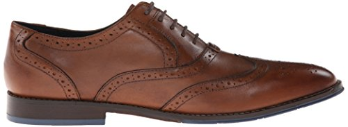 Hush Puppies Style Brogue - Men's