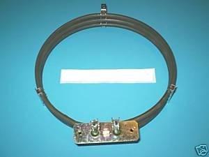 DELONGHI-KENWOOD Fan Oven Cooker Element 062057004