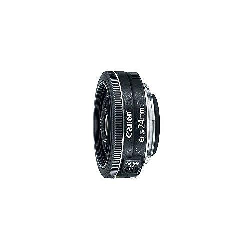 Full Frame Wide Angle Lens: Amazon.com