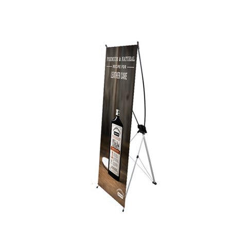 Review Wall26 24″ x 63″