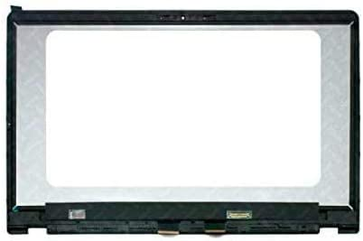 LCD Screen Touch Glass Digitizer Assembly for Asus Q525UA-BI7T9 Q525UA-BI7T11