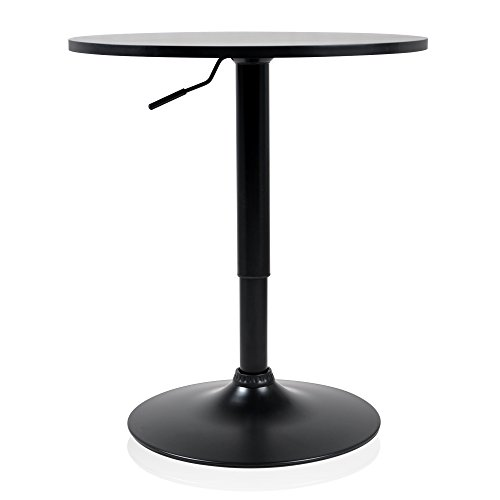 Height Table Base - 9
