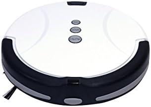 Tango Robot Aspirador Tango Slim: Amazon.es: Hogar
