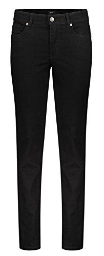 Tinta Jeans Mac d801 Donna D999 Unita 5HTq8fw8