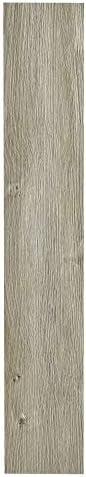 con 4 cuchillas reemplazables. herramientas de soldadura de suelo de construcci/ón de alfombras de pl/ástico Navaja para cubrir suelos de vinilo con dispositivo de nivelaci/ón de pl/ástico