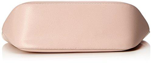 Joop!  Pure Kornelia Handbag Mhz, sac à main femme 15x23x35 cm (B x H x T)