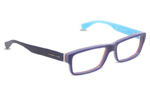 Dolce & Gabbana DG3180 Eyeglasses-2769 - Gabbana And Sunglasses Dolce Mens 2014