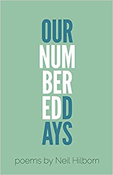 Our numbered days books a million