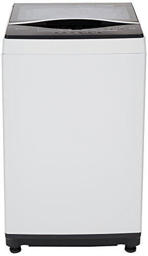 Bosch 6.5 Kg Fully-Automatic Washing Machine