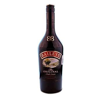 Crema Baileys 700 Ml