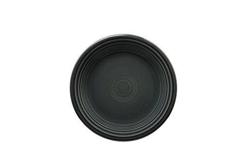 Fiesta 464-339 Salad Plate, 7-1/4