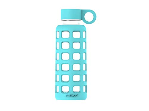 The Best Life Factory Hot Beverage Bottle