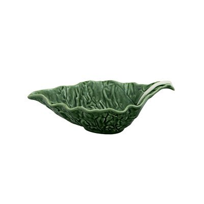 Cabbage Sauceboat [Set of 2]