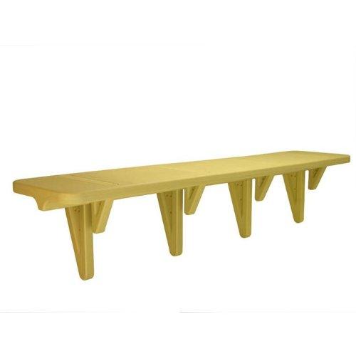 sandlock-sandbox-bench-seat