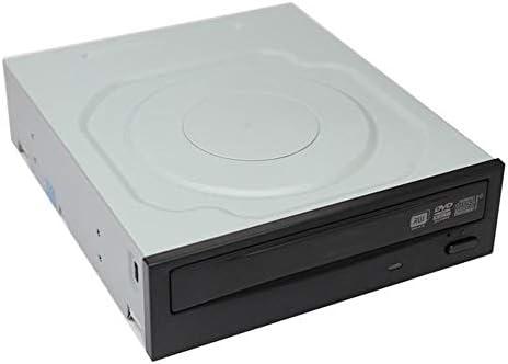 DVDドライブ ユニバーサル3D BD-RE DLブルーレイライターデュアルレイヤー16倍速DVD + -R 24倍速CD-RWバーナーSATAデスクトップPC光学ドライブ YYFJP