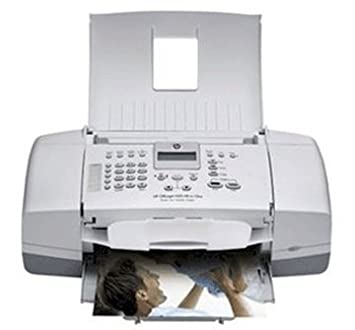 HP OFFICEJET 4315 ALL-IN-ONE WINDOWS 8.1 DRIVERS DOWNLOAD