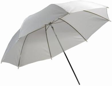 Promaster Professional Series Soft Light Umbrella 72
