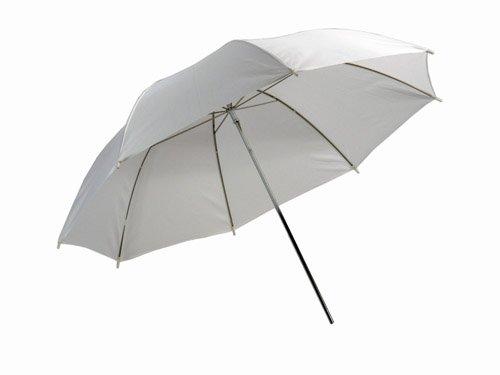 Promaster Professional Series Soft Light Umbrella - 36'