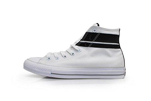 Converse ,  Unisex-Erwachsene Hohe Hausschuhe