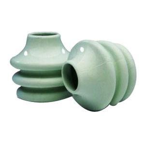 nasal pillows breeze - 5