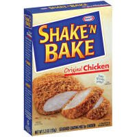 shake-n-bake-chicken-seasoned-coating-mix-430790-55-oz