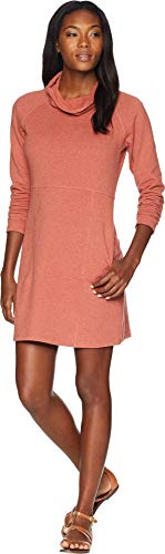 Aventura Clothing Women's Lia Dress Arabian Spice ()