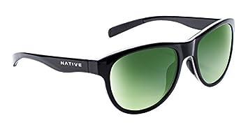 Native Eyewear Acadia Polarized Sunglasses
