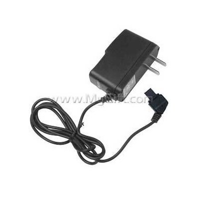 Samsung UpStage SPH-M620 Cell Phone Travel Charger / AC Adaptor / Battery Charger / Wall Charger