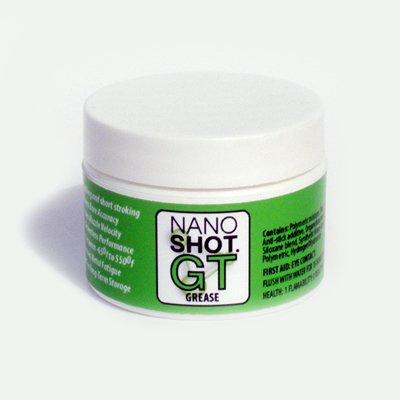 Nanoshot Gt 2oz. Grease