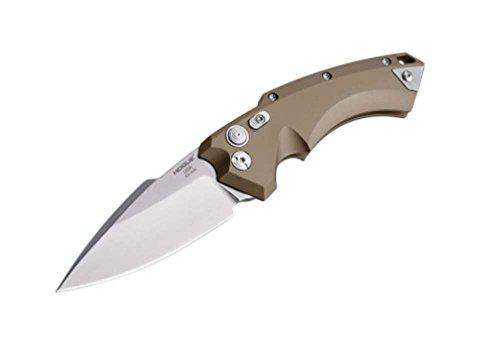 Hogue 34514 EX-A05 4