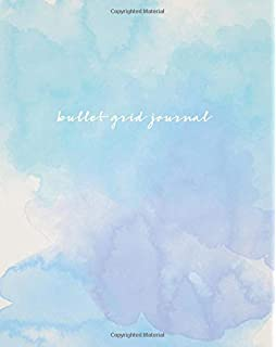 b89ce4090559 Amazon.com: Unicorn Queen: Bullet Journal for Beginners with (8x10 ...