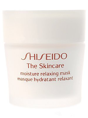 Shiseido Skin Care Products - 9