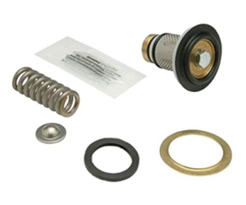 Zurn Wilkins RK34-NR3XL Complete Repair Kit for 3/4'' NR3XL Pressure Reducing Regulator Valve RK34NR3XL