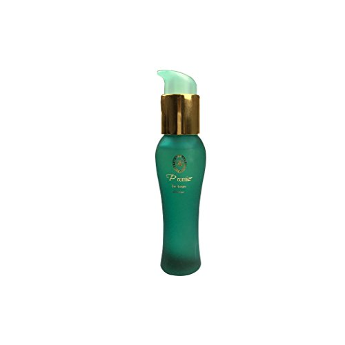 Price comparison product image Dead Sea Premier Eye Serum.