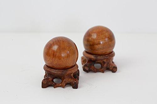 biorhythm-Iron-Palm-Wooden-Baoding-Exercise-Balls-with-Stand
