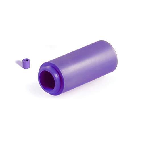 Prometheus Purple Air Seal Chamber Packing (Bucking) (Best Hop Up Bucking)