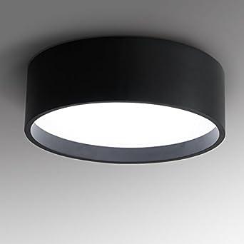 Modernes Design Leuchten, Moderne, Minimalistische Kreative Kunst ...