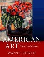 American Art History & Culture ebook