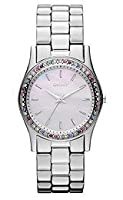 DKNY Stainless Steel with Glitz Women's watch #NY8723 from DKNY