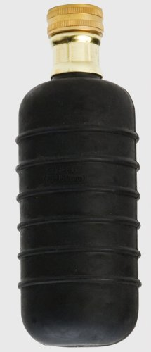 Ordinaire Cobra Products 333 Drain Cleaning Water Bladder With Garden Hose  Attachment, Large