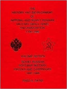 Soviet industry in World War II