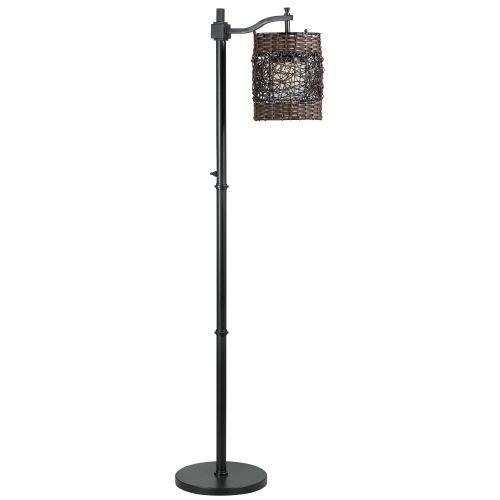 Outdoor Acrylic Lamp Shade