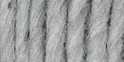 Bulk Buy: Bernat Roving Yarn  Putty 161100-32