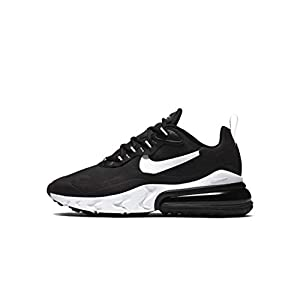 Best Epic Trends 31D-zrVIfxL._SS300_ Nike Women's bass and Slip-on Running Shoe