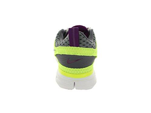 Nike Fri Og 14 Br Kvinnor Löparskor